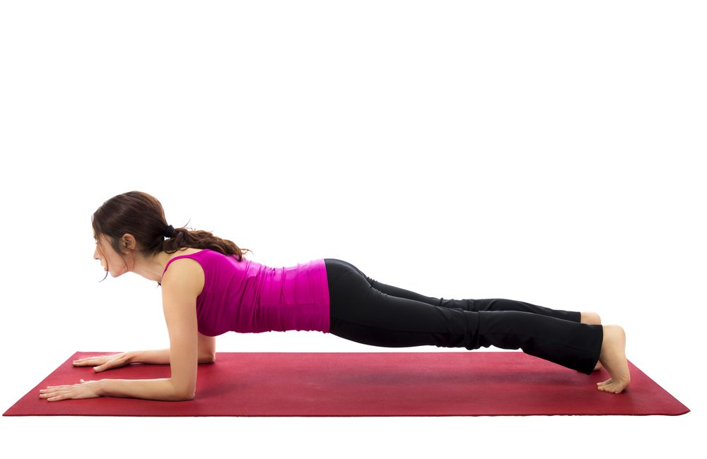 listers health tone your core