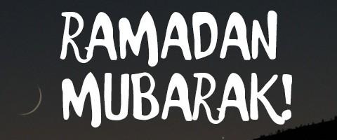Listers Health Ramadan Tips
