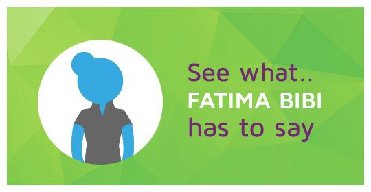 fatima-bibi-540x280