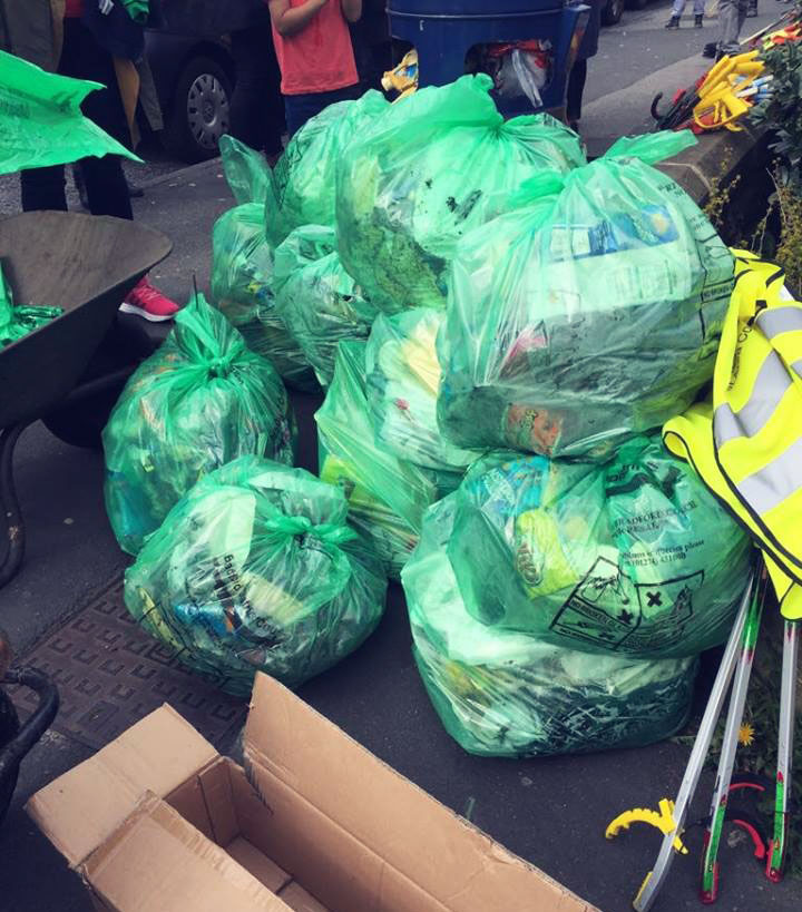 listers-health-clean-up-2