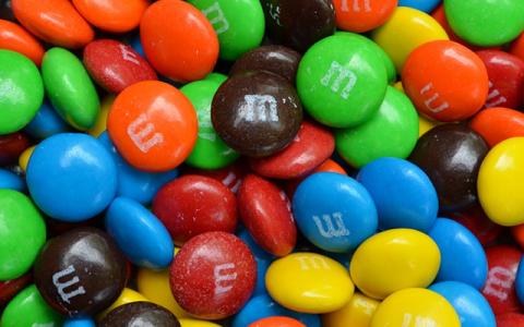 10 Worst Junk Food Ingredients To Eat