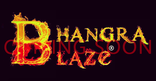listers health bangrablaze