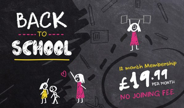 listers health back to school sale