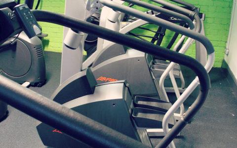 Gym-3-1