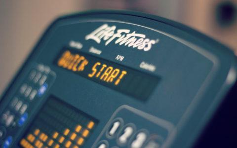 Gym-6-1