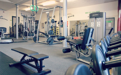 Weights-Room-3