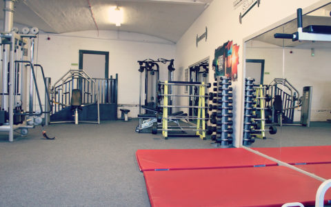 Weights-Room-5