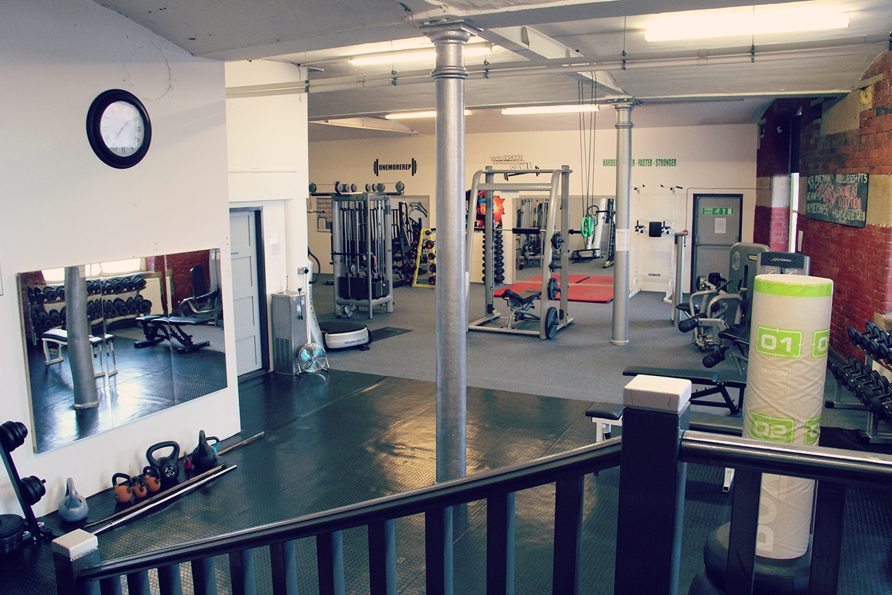 Weights-Room-1