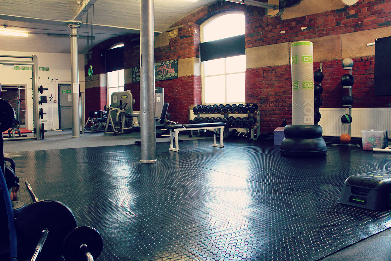 Weights-Room-2