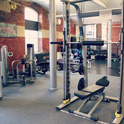 Weights-Room-4